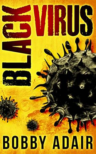 best zombie books of july 2016 04