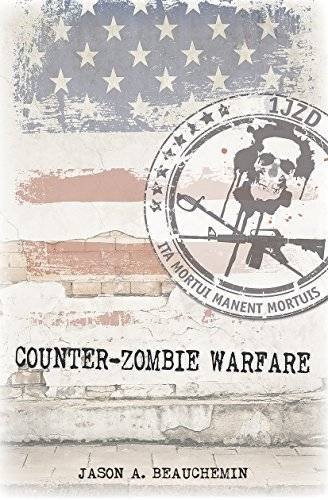 best zombie books of july 2016 05