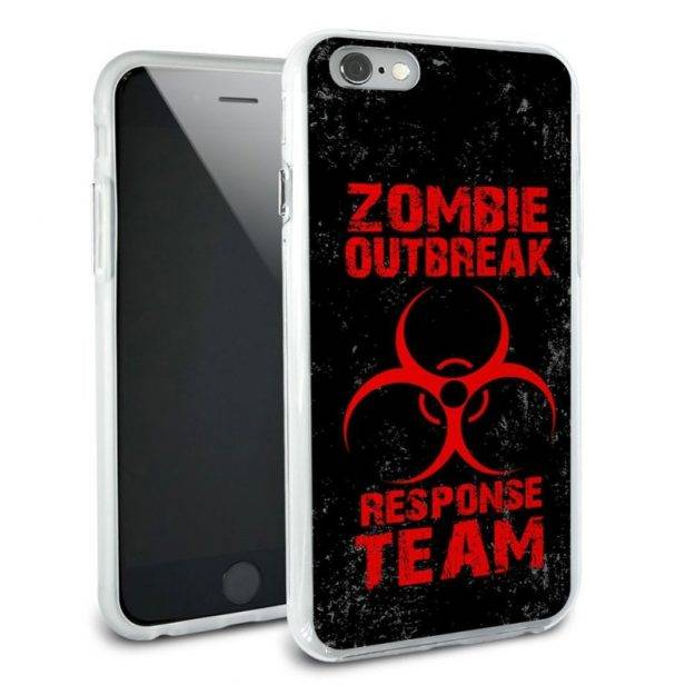best zombie cases iphone 6 6s 01