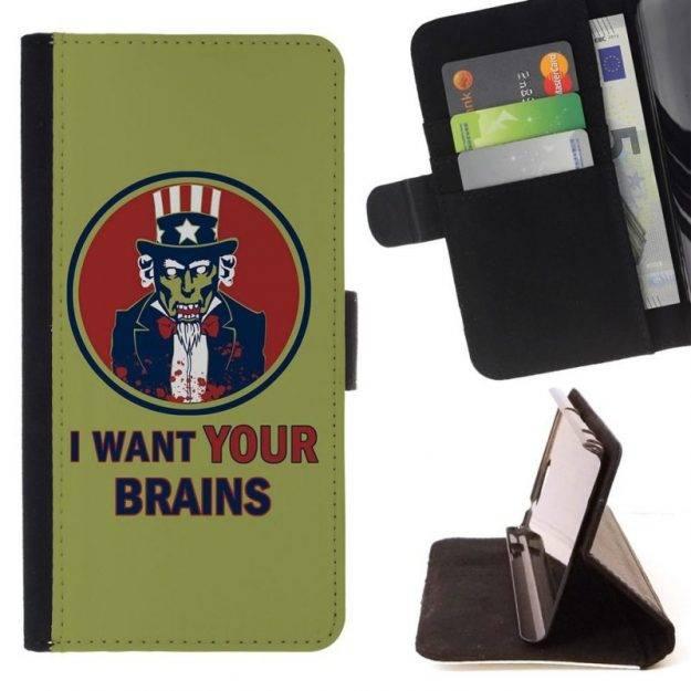 best zombie cases iphone 6 6s 02