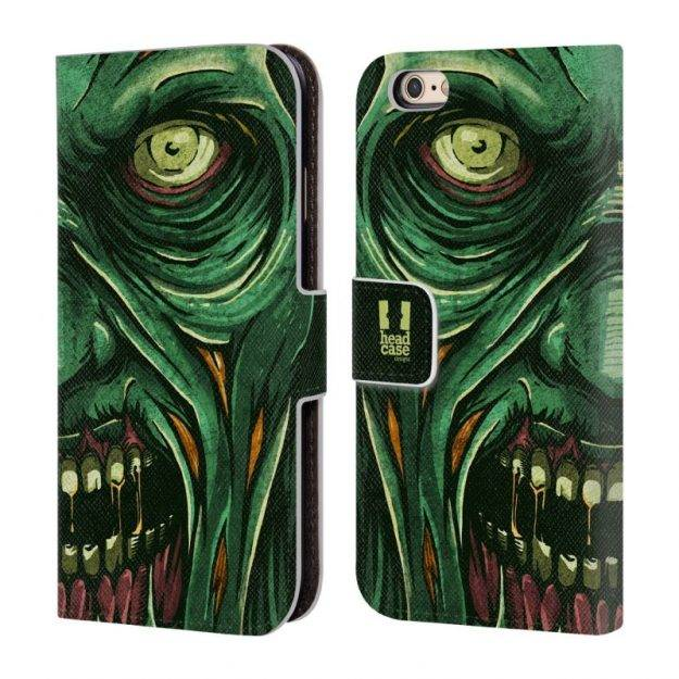 best zombie cases iphone 6 6s 04