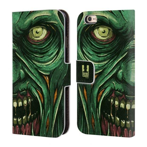 best zombie cases iphone 6 6s 04