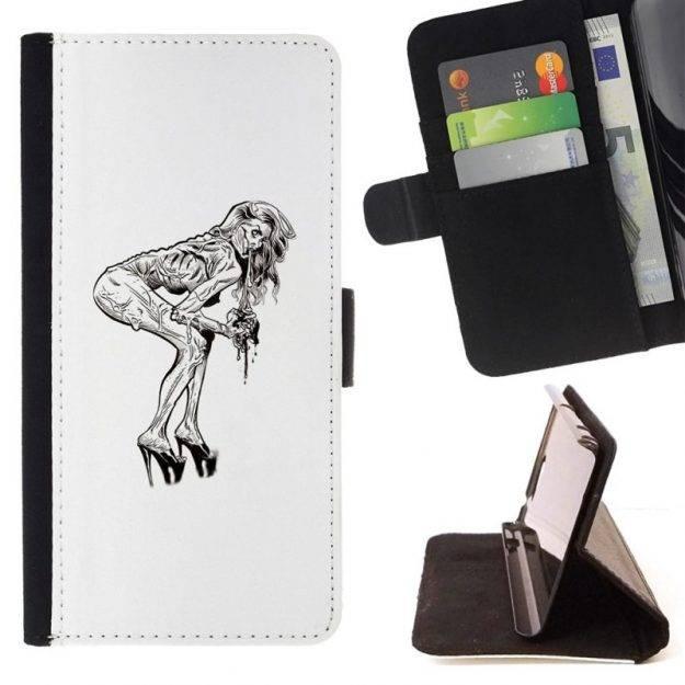 best zombie cases iphone 6 6s 07