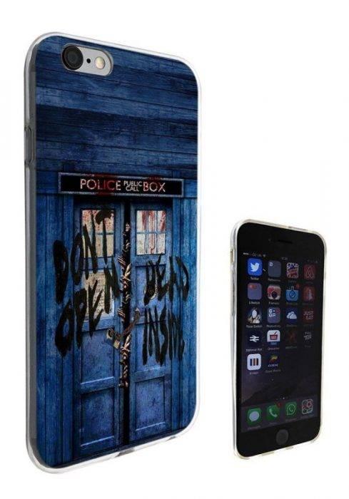 best zombie cases iphone 6 6s 08