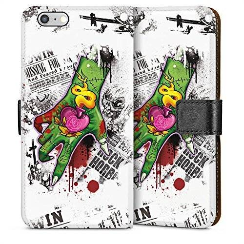 best zombie cases iphone 6 6s 09