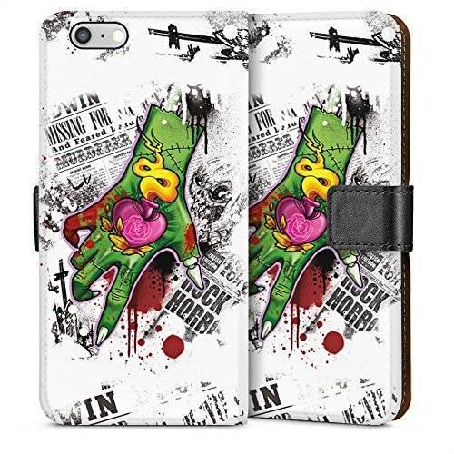 best zombie cases iphone 6 6s 09