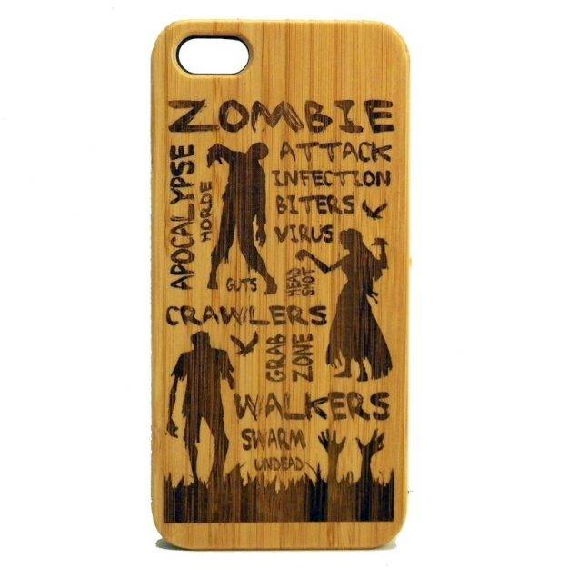 best zombie cases iphone 6 6s 10