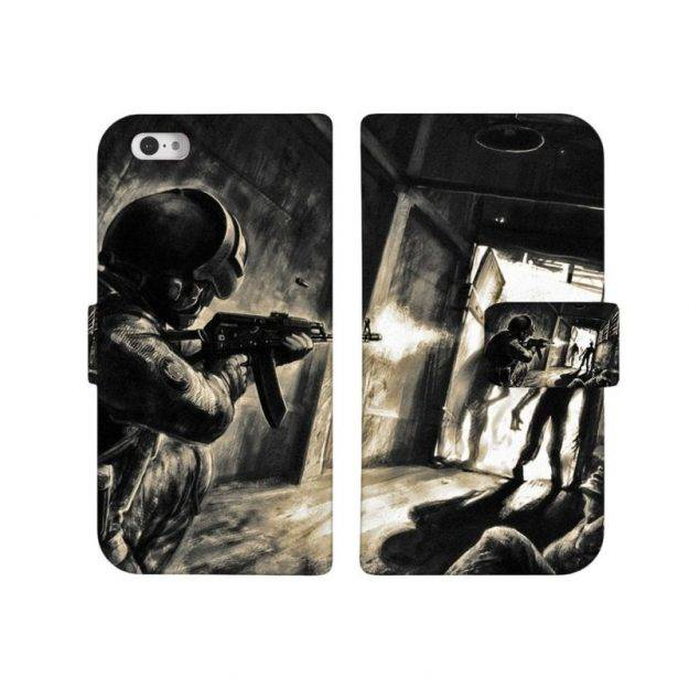 best zombie cases iphone 6 6s 11