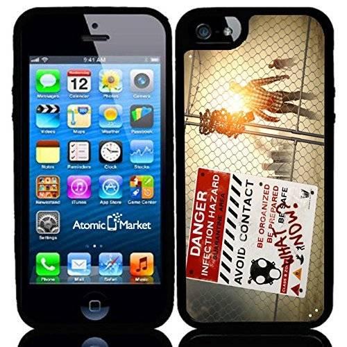 best zombie cases iphone 6 6s 14