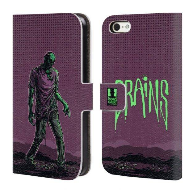 best zombie cases iphone 6 6s 16