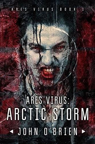 01-arctic-storm