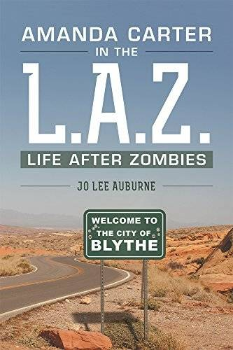 02-life-after-zombies
