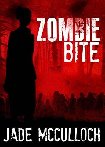 03-zombie-bite