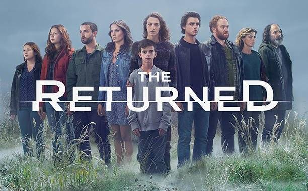 04 the returned