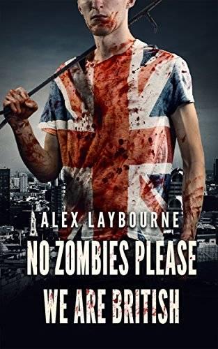 05-no-zombies-please