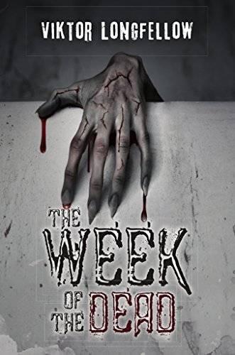06-week-of-the-dead