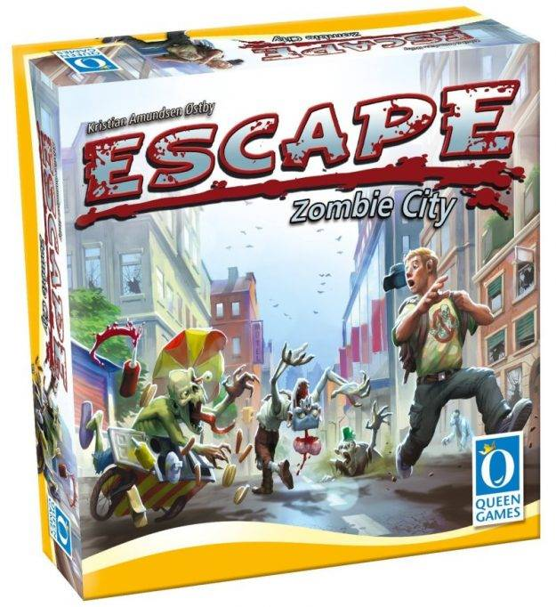best-zombie-board-games-01