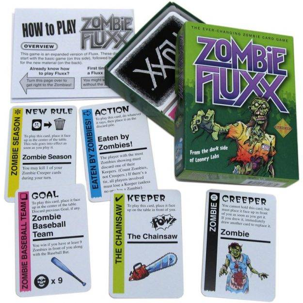 best-zombie-board-games-02