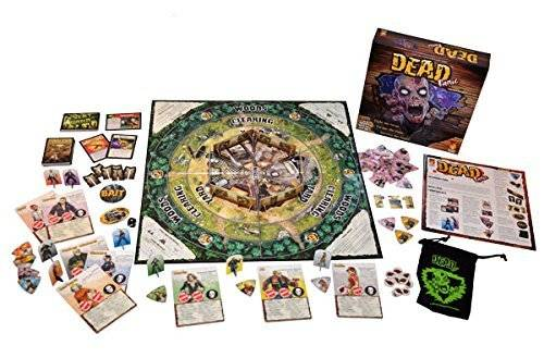 best-zombie-board-games-03
