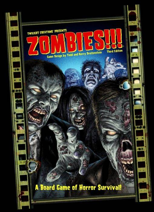 best-zombie-board-games-04