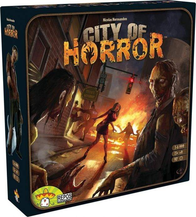 best-zombie-board-games-05