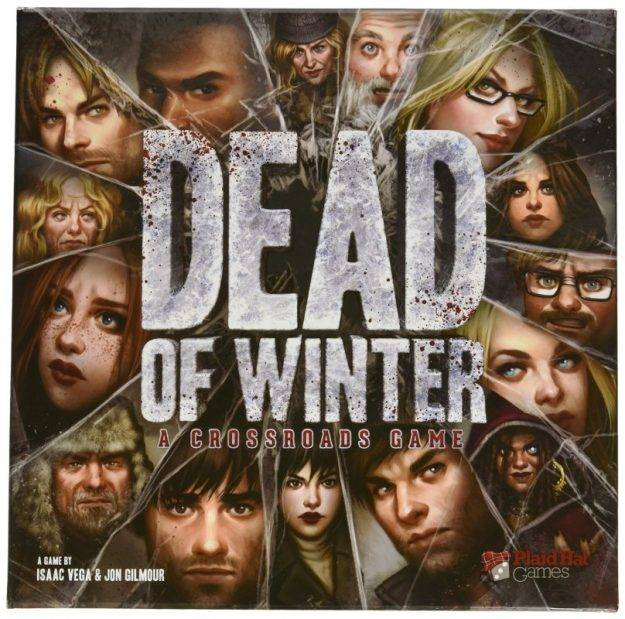 best-zombie-board-games-07