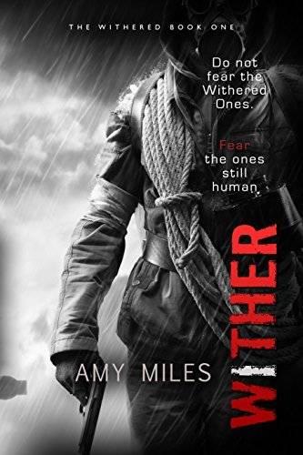 best-new-zombie-books-in-november-03
