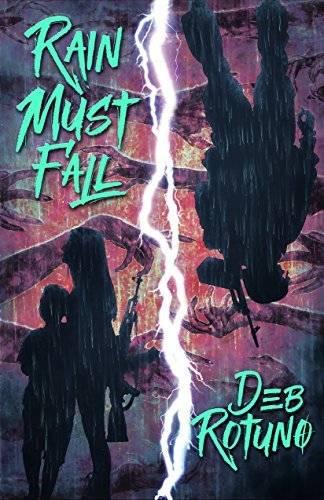 best-new-zombie-books-in-november-05