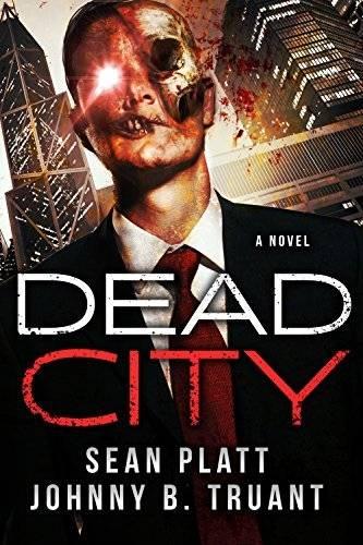 best-new-zombie-books-in-november-06
