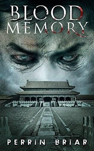 best-new-zombie-books-in-november-07