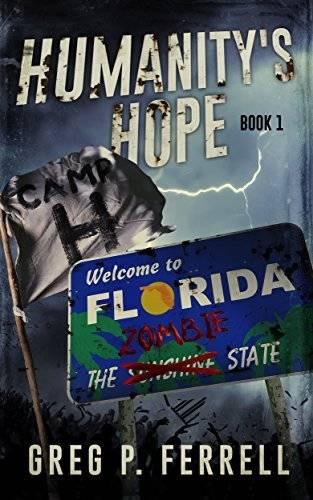 best-new-zombie-books-in-november-08