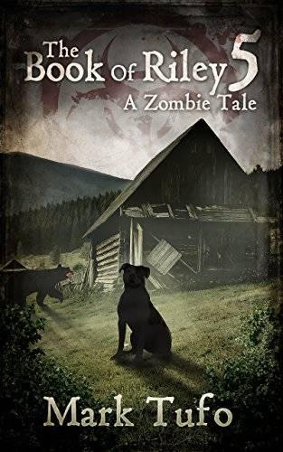 best-new-zombie-books-in-november-09