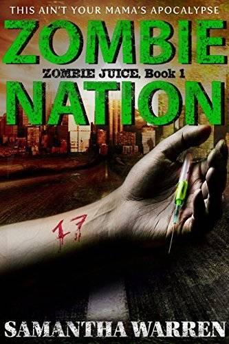 best-zombie-books-october-2016-03