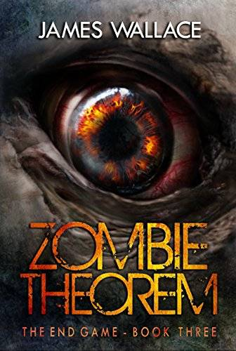 best-zombie-books-october-2016-05
