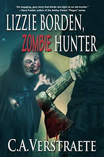 best-zombie-books-october-2016-06