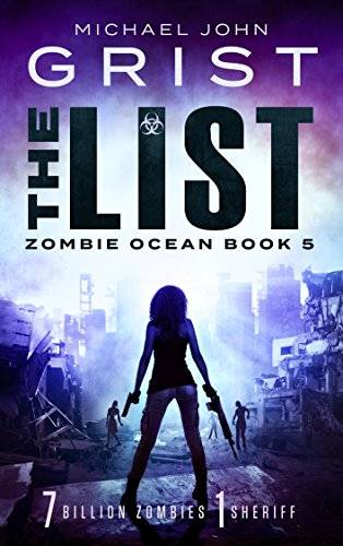 best-zombie-books-october-2016-10