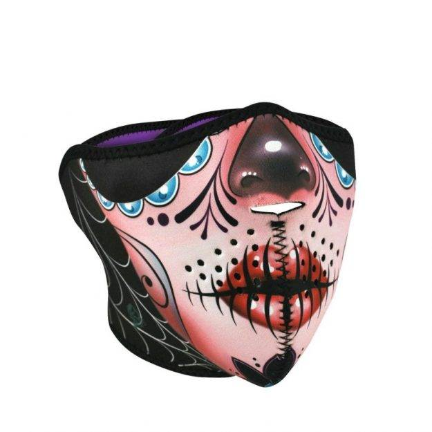 best-zombie-masks-for-bikers-02