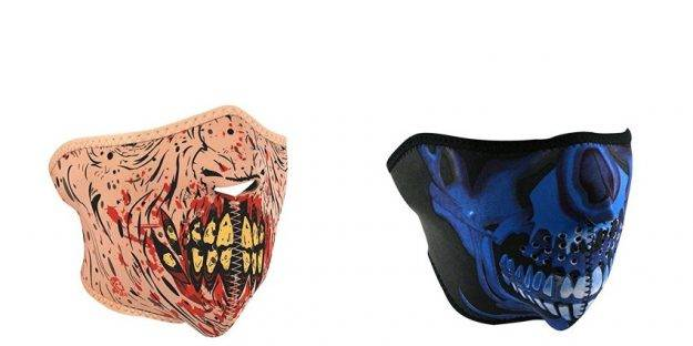 best-zombie-masks-for-bikers-03