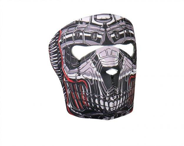 best-zombie-masks-for-bikers-04