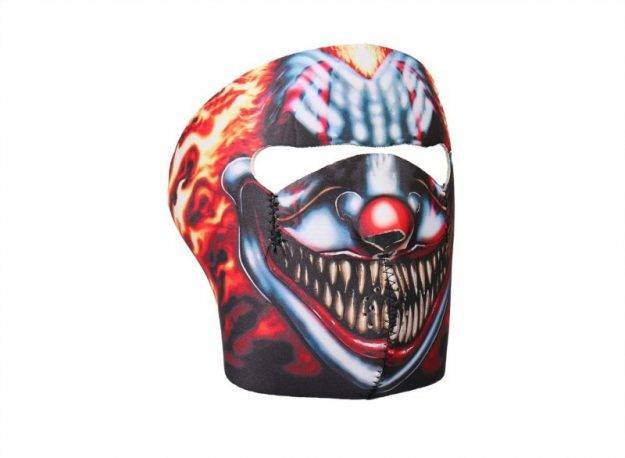 best-zombie-masks-for-bikers-06