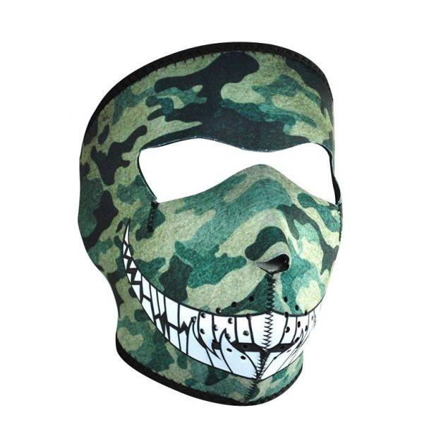 best-zombie-masks-for-bikers-09
