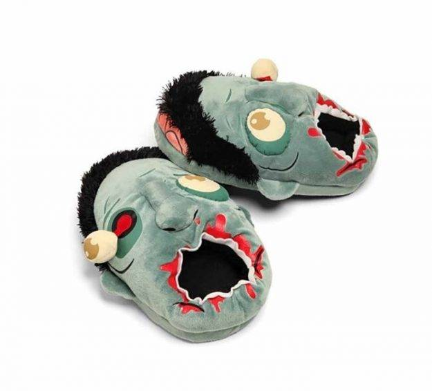 best-zombie-slippers-01