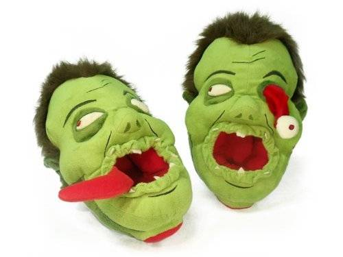 best-zombie-slippers-02