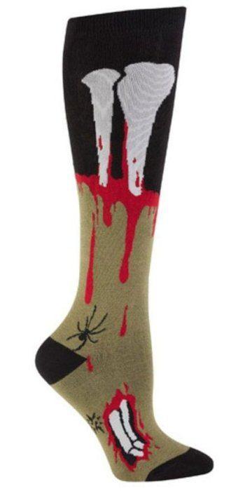 best-zombie-slippers-04