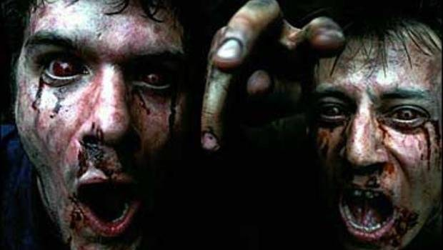 best-zombie-movies-ever-05