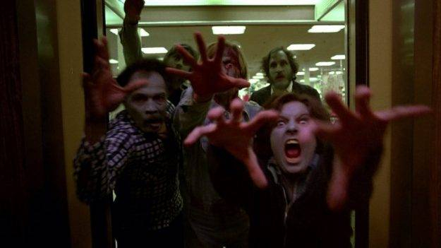best-zombie-movies-ever-06