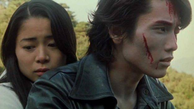 best-zombie-movies-ever-10