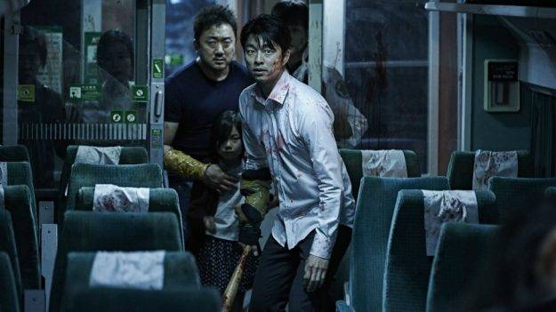 best-zombie-movies-ever-13