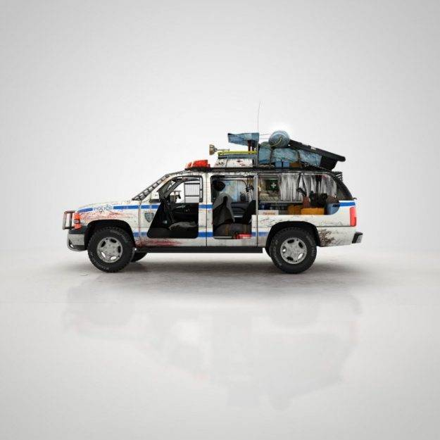 zombie-survival-vehicles-01