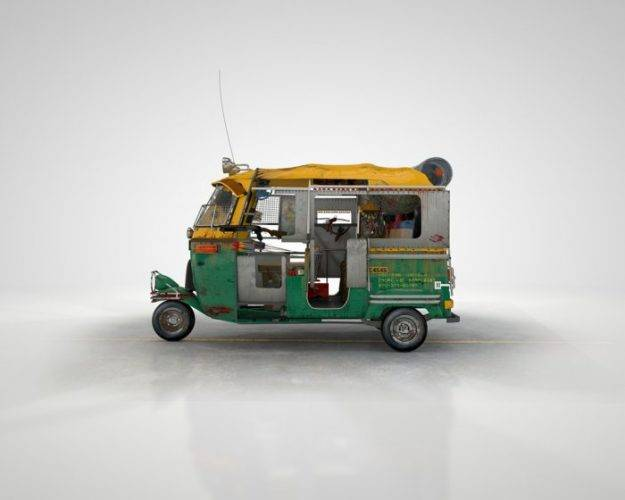 zombie-survival-vehicles-02